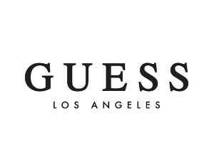 guess-los-angeles